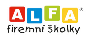 alfa-firemniskolky.cz